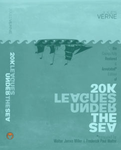 20k_cover_01_poster