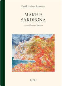 Biblio-Sarda_-Mare-e_60