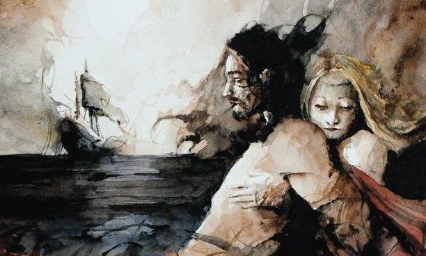 Daniele-Serra-–-Illustrator