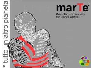marTe_costantino